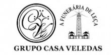 Grupo Casa Veledas - A Funerária de Leça-img