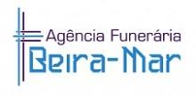 Agência Funeraria Beira Mar-img