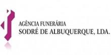 Agência Funerária Sodré de Albuquerque, Lda.-img