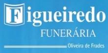 Agência Funerária Figueiredo & Filhos Lda-img