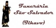 Funerária São Salvador Lda-img