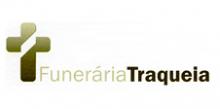 Funerária Traqueia-img