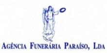 Funerária Paraíso-img
