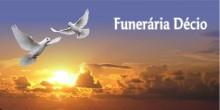 Funeraria Decio, Lda-img