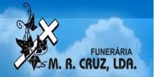 Funerária M.R. Cruz Lda-img