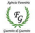 Agência Funerária Guerreiro e Guerreiro -img