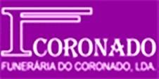 Funerária do Coronado