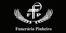 Funerária Pinheiro