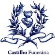 Castilho Funerária-img
