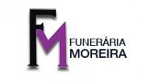 Funerária Moreira-img
