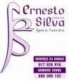 ERNESTO SILVA - Agência Funerária-img