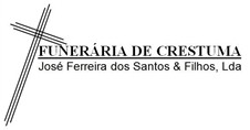 FUNERARIA DE CRESTUMA - José Ferreira dos Santos e Filhos, Lda