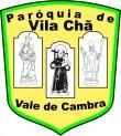Paróquia Vila Chã