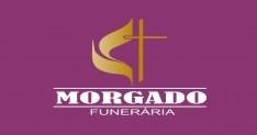 Florista Funerária Morgado