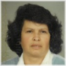 Alcinda Maria Azevedo Silva Braz