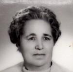 ROSA SEQUEIRA DE OLIVEIRA
