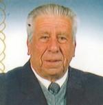 José Joaquim da Rocha