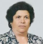Maria Augusta Rosa de Jesus Martins