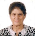 Isabel Vieira da Costa