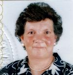 Bárbara de Jesus Algarvio Pinheiro