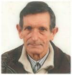 Manuel Lopes Pereira