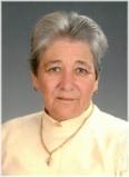 Julia Augusta Lemos Ribeiro Granja