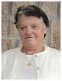 Maria da Conceição Rosa Simões