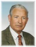 José Gomes da Silva Rocha