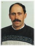 Domingos Pereira da Costa