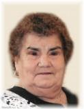 Fernanda Conceição Silva