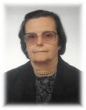 Rosmandina Emília de Oliveira