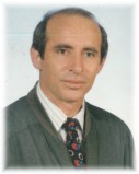 Alberto Jesus Ruivinho