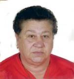 Deolinda Ferreira de Carvalho
