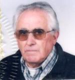 Avelino Vieira Santinha