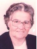 Dalila Maria de Oliveira