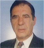 Clemente dos Santos Moreira