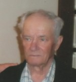 Manuel Couto Fernandes Grego