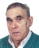 Valdemiro Matias Marques de Lemos