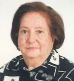 Maria Celeste Faria Pereira