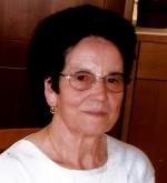 Beatriz Pereira Pinheiro