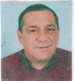 Gilberto Casegas Carrola