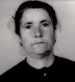 Maria de Barros Lourenço