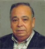 José Henrique da Silva Barbosa
