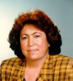 Maria do Carmo Lima Pereira