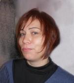 Maria Manuela Duarte da Rocha Sousa