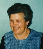 Maria José Pereira de Lima