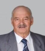 Carlos Moreira de Magalhães