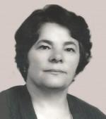 Maria da Costa Pinto