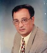 António Félix Moredo