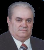 HILÁRIO SANTOS